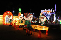 IMG_7438 (hauntletmedia) Tags: lantern lanternfestival lanterns holidaylights christmaslights christmaslanterns holidaylanterns lightdisplays riolasvegas lasvegas lasvegasholiday lasvegaschristmas familyfriendly familyfun christmas holidays santa datenight