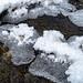 Water, Snow & Ice