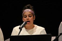IMG_0734 (proctoracademy) Tags: classof2020 jeniferryelle martinlutherkingjrday2019 musicalperformance norrisfamilytheater vocalperformance