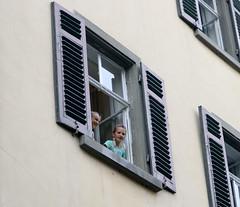 Vacances_0767 (Joanbrebo) Tags: konstanz badenwürttemberg de deutschland ventana finestra window canoneos80d eosd efs1855mmf3556isstm autofocus