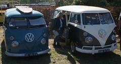 "BE-58-96 Volkswagen Transporter bestelwagen 1966 • <a style=""font-size:0.8em;"" href=""http://www.flickr.com/photos/33170035@N02/33070670458/"" target=""_blank"">View on Flickr</a>"