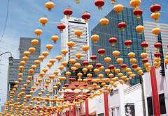 NIK_0111-1 (G'kar.) Tags: nikond5500 35mm18 chinatownchinesenewyearcolors landscapeandcityscape