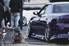 P2090181 (Chase.ing) Tags: drift drifting silvia supra smoke sidways tandem jzx chaser is300 altezza s13 240sx s15 riskydevil
