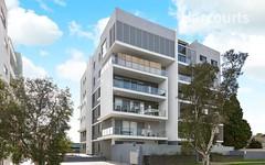42/12-20 Tyler Street, Campbelltown NSW