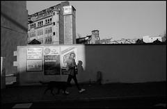 (Jonas.Bergmeier) Tags: film analog olympus shootfilm zuiko 28 35 28mm street streephotography fomapan 100 push 200