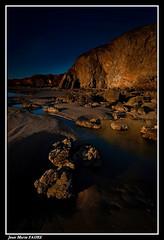 Chaos.... (faurejm29) Tags: faurejm29 canon ciel paysage plage beach bretagne sigma sea seascape sky sable nature
