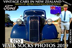 walk socks Vintage Autos nz  Part 3 (Save The Last Ocean) Tags: vintagecarclub newzealand bermuda knee long oldschool carshow parked road outdoor street nikon walkshorts akubra mens gents manwearinglongsocks ford british fashion 1970s 70s 1980s 80s 1930s 30s 1938 nokia walksocks kiwiana sox tie poster sign wearing vintagesummerfashion whangarei auckland tauranga rotorua gisbourne napier hastings wellington nelson christchurch ashburton oamaru invercargill newplymouth wanganui whanganui hamilton classiccarclub