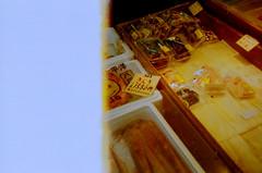 OLYMPUS OM-2 28th. (.ks.1.) Tags: ks ks1 ksone film filmcamera filmsnap iso100 kodak olympus olympusom2 zuiko zuikolens zuiko50mmf18 kodakprofotoxl100 snaps snap snapshots japan tokyo 日本 東京 菲林 膠卷 底片 柯達 奧林巴斯 フィルム カメラ しゃしん 写真 hongkong hongkongcamerastyle hongkongfilmcamerastyle writing feeling feels blog bullshit buyfilmnotmegapixels analog 35mm feel blogger filmisnotdead