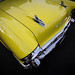 '57 Chevrolet: View from Above