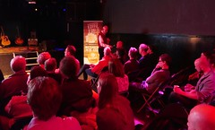 ScienceCafeDeventer 9jan2019_06