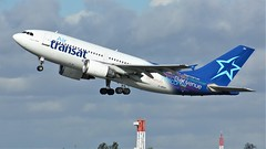 C-GFAT (AnDyMHoLdEn) Tags: airtransat a310 egcc airport manchester manchesterairport 23r