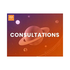 astrology consultation 12 (spiritualscience12) Tags: astrologers astrology astrologypredictions astrololgyconsultation astrologybestpractices bestastrologersinindia bestastrologers genuineastrologers vedicastrology vedic vedicfolks accurateastrology future prediction jyotisha onlineastrologers online