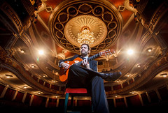 Dani de Moron (flamencoagency) Tags: flamenco dance baile bailaores singer music spain seville andalusia travel culture tradition entertainment guitarist guitarrista wedding luxury private event party dinner personalised classical