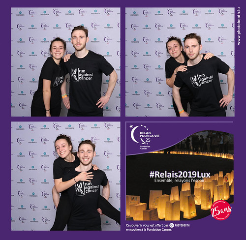 Relais2019Lux_Photobooth (256)