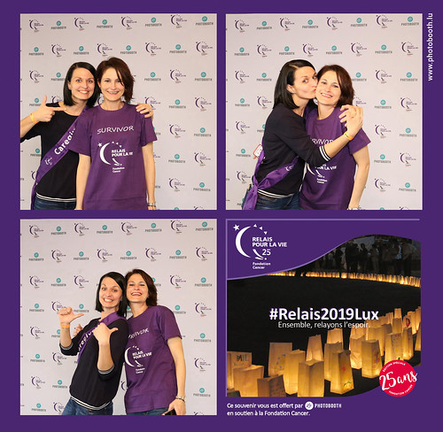 Relais2019Lux_Photobooth (608)