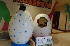 DSC00467 (Benson & LiLing) Tags: 沖繩