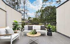 5/1 Styles Street, Leichhardt NSW
