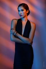 DSC04269_DxO-Edit_LR (teckhengwang) Tags: tara town richard chen lights strobe studio portrait