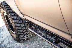 Toyota 4Runner on Black Rhino Garrison Beadlock wheels - 32 (tswalloywheels1) Tags: do toyota 4runner sema sema2018 lifted garrison beadlock beadlocks bead lock black rhino truck offroad off road aftermarket wheel wheels rim rims alloy alloys