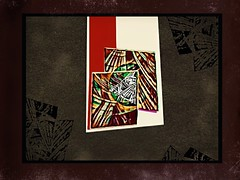#phonography #digital #collage #artwork #digitalpainting #visual #vision #modern #abstract #digitalart #modernart #visualart #abstractartwork #abstractart #interiordesign #interior #reflection #design #cover #poster #coverdesign #posterdesign #digitalartw (Fateh Avtar Singh / Xander) Tags: phonography digital collage artwork digitalpainting visual vision modern abstract digitalart modernart visualart abstractartwork abstractart interiordesign interior reflection design cover poster coverdesign posterdesign digitalartwork