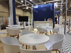 "2019 BOE Best of Event Kaffeecatering Messe Dortmund https://koeln-catering-service.de/event-catering/messe/ • <a style=""font-size:0.8em;"" href=""http://www.flickr.com/photos/69233503@N08/40006524613/"" target=""_blank"">View on Flickr</a>"