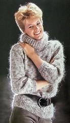s-l16589rdffd00 (ducksworth2) Tags: knit knitwear sweater jumper fluffy fuzzy mohair turtleneck