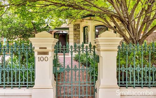 100 Alexandra Av, Toorak Gardens SA 5065