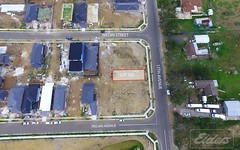 Lot 702 Seventeenth Ave, Austral NSW