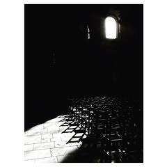 Blessed (joannab_photos) Tags: