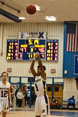 142A3846 (Roy8236) Tags: lake braddock basketball south county high school championship