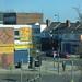 Midland Carpets & Furnishing - Bristol Road South, Northfield