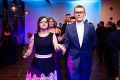 studniowka_salezjanie_2019_fot_Filip_Tuchowski-77