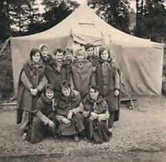 nb-camp (rainand69) Tags: cape umhang cloak pèlerine pelerin peleryna
