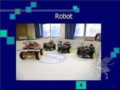 CR18_Lez11_RobotGara_04