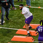 Christian Wilkins Photo 11