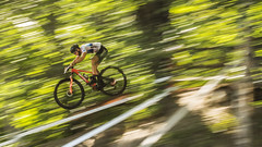 pan (phunkt.com™) Tags: msa velirium mont sainte anne xc world cup xco race 2018 phunkt phunktcom keith valemntine