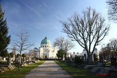 IMG_8482 (Pfluegl) Tags: wien vienna zentralfriedhof graveyard europe eu europa österreich austria chpfluegl chpflügl christian pflügl pfluegl spring frühling simmering