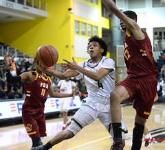 2018-19 - Basketball (Boys) - A Championship - F. Douglass (59) v. New Dorp (51)-049 (psal_nycdoe) Tags: publicschoolsathleticleague psal highschool newyorkcity damionreid public schools athleticleague psalbasketball psalboys boysa roadtothechampionship marchmadness highschoolboysbasketball playoffs hardwood dribble gamewinner gamewinnigshot theshot emotions jumpshot winning atthebuzzer frederickdouglassacademy newdorp 201819basketballboysachampionshipfrederickdouglass59vnewdorp51 frederick douglass new dorp city championship 201819 damion reid basketball york high school a division boys championships long island university brooklyn nyc nycdoe newyork athletic league fda champs