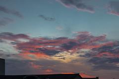 Atardecer (José M. Arboleda) Tags: atardecer puestadelsol arrebol ocaso cielo nube paisaje ciudad popayán colombia canon eos 5d markiv ef24105mmf4lisusm josémarboledac