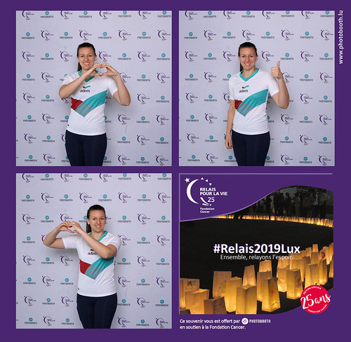 Relais2019Lux_Photobooth (182)
