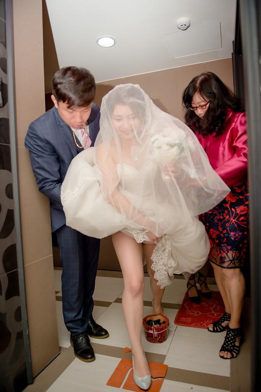 文堯&婉婷-婚禮紀錄-301