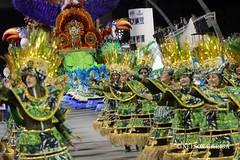 NG_camisaverde_04032019-12 (Nelson Gariba) Tags: anhembi bpp brazilphotopress carnival carnaval riodejaneiro sapucai williamvolcov saopaulo brazil bra
