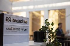 Skoll World Forum 2019 - skollwf 2019 (Skoll Foundation) Tags: ab andrewbailey skollworldforum2019 socent infoskollworldforumorg skollwf2019 wwwskollorgskollworldforum