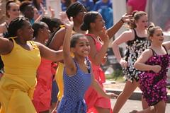 IMG_9569 (lightandshadow1253) Tags: washington dc cherry blossom parade cherryblossomparade2019 washingtondc