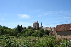 img_3694_16277524736_o (drietwin) Tags: 2012 frankrijk kasteel vakantie2012