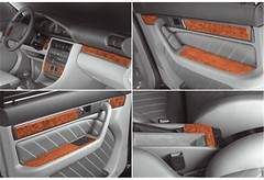 Dash trim kit for Audi 100 1990-1997. ⠀ 📌Worldwide shipping. Different colors. 3000 drawings for all cars. 📞 8-900-655-38-11 (Viber, What's App) 🌐 www.dashkitshop.com ➖➖:hea (dashkitshop) Tags: dash trim kit for audi 100 19901997 ⠀ 📌worldwide shipping different colors 3000 drawings all cars 📞 89006553811 viber whats app 🌐 wwwdashkitshopcom ➖➖➖➖➖➖➖➖➖➖➖➖➖➖he audi100 audiclub tuning wooddash dashkit cockpit wood interiordesign dashkitset dashboard dashtrim caraccesories caraccesoriesforsale interiordashkit wooddashtrim