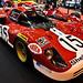 Ferrari 512 S 1970