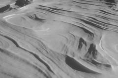 FROST (LitterART) Tags: eis ice frost structures fond fonds font monochrome frozen