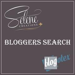 bloggers search (Selene Morgan) Tags: bloggers search