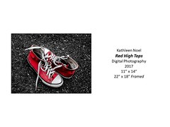 """Red High Tops • <a style=""""font-size:0.8em;"""" href=""""https://www.flickr.com/photos/124378531@N04/45734222825/"""" target=""""_blank"""">View on Flickr</a>"""